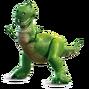 -Rex-