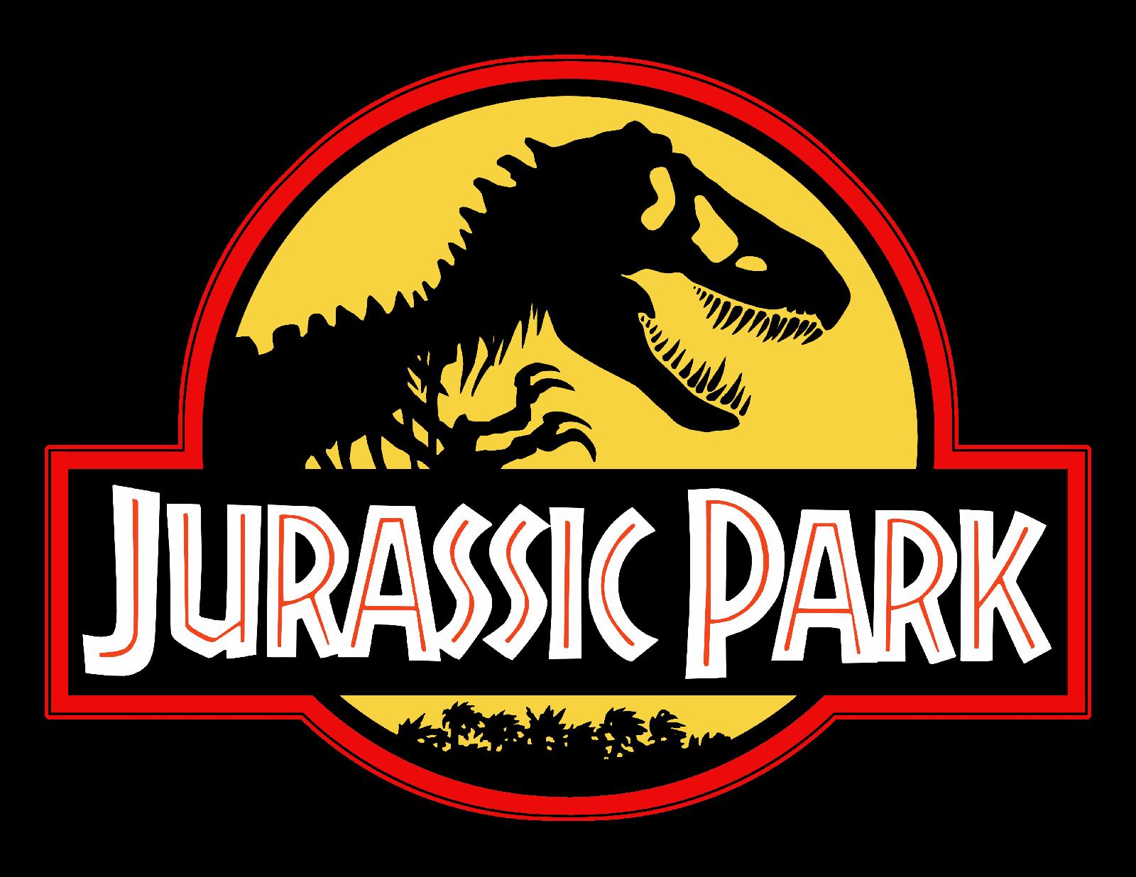 Jurassic Park (franquicia)