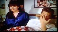 Beverly hills 90210 en español latino-2