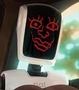 Deborath Bot 5000 The Mitchells vs The Machines