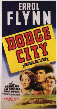 Dodge City-708053085-large.jpg
