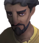 Ephraim Bridger - Star Wars Rebels
