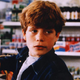 Goonies Mikey Walsh
