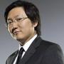HRSHiroNakamura