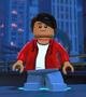Lego Miguel