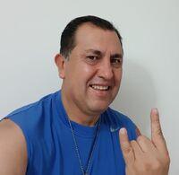 Marcos Patiño Actor.jpg