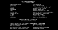 ModernFamily1 5