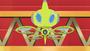 1200px-Drone Rotom anime