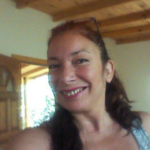 Graciela Micópoles