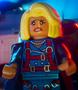Alcaldesa-0