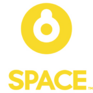 Ar space m