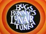 Cuentos Lunares de Bugs Bunny