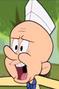 Elmer Wabbit