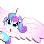 Flurry heart by xebck-d9pn4bo.png
