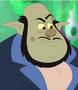 Groth TrollsNetflix