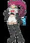 Jessie (Pocket Monsters)