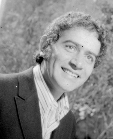 Juan Felipe Preciado