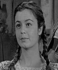 Lietta Appleyard- The man who shoot Liberty Valance.jpg