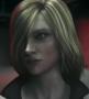 Maria Gomez de Resident Evil Vendetta 001