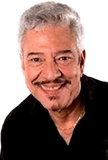 Pedro de Pool