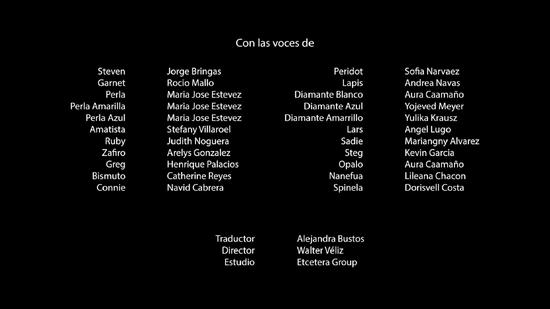 Steven Universe The Movie - Créditos.png