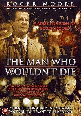 El hombre que nunca muere