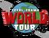 TotalDramaWorldTour.png