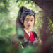 Ying Huanhuan.png