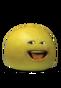 Ao grapefruit 174x252