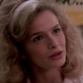 Born on the fourth of july kyra sedgwick