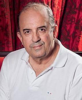 Cláudio Tovar