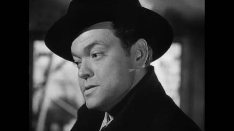 El_tercer_hombre_(1949)_Audio_Latino