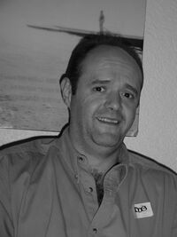 Germán Fabregat.jpg