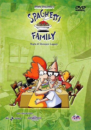 La Familia Spaguetti