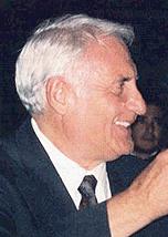 Miguel Ángel Sanromán
