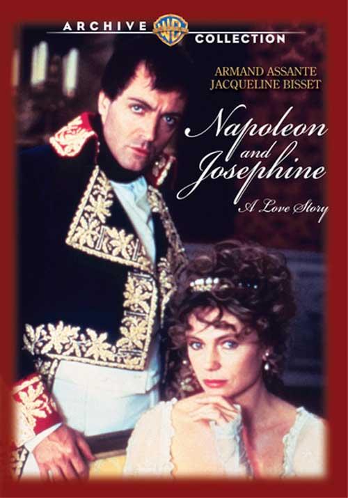 Napoleón & Josefina