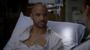 Oliver Ritcher Grey's Anatomy