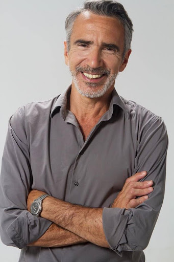 Paulo Coronato