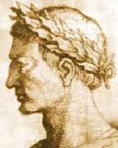 Poncio Pilatos (personaje)