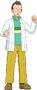 Professor Elmpokemon