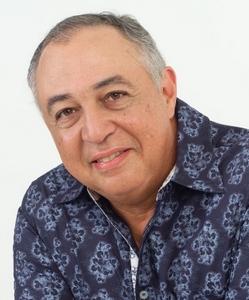 Emmanuel Logroño