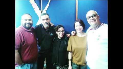 Tributo_realizado_por_Rebeca_Aponte_y_Juan_Manuel_Guzmán_en_el_programa_radiofonico_Circuito_X_durante_2017.