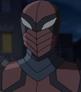 USM Spider-Knight