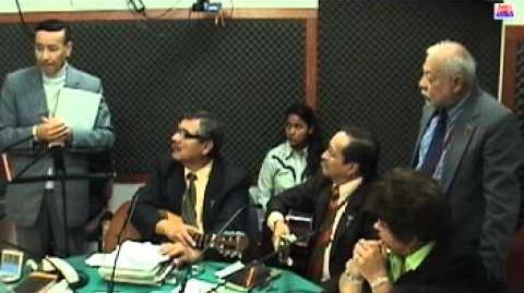 1de2_alberto_de_la_plata_reconocido_cantante_de_tango_-_martinez_serrano