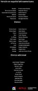 Away Credits(ep. 4)