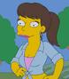 Chloe (Los Simpson)