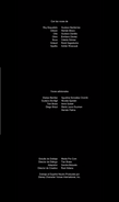 Credits - SRMTHFG - S03E01 LA ESP