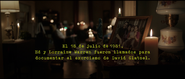 El Conjuro 3 Texto 001 CINE