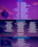 GrandesHeroes Creditos Cine