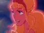 Hera Hércules